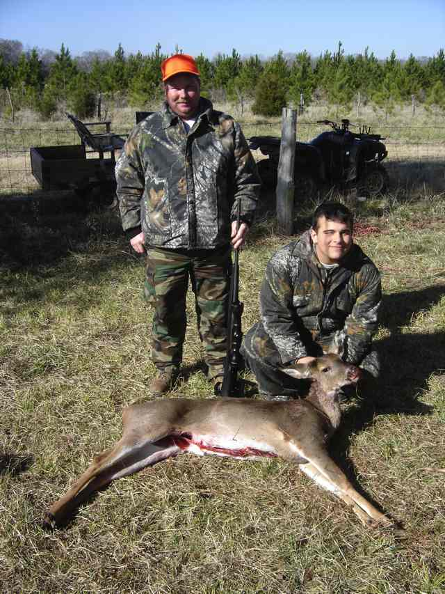 youth hunt 2-1 024.jpg